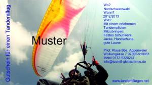 tandemgutschein_muster